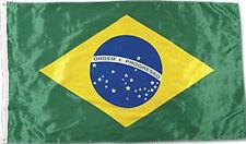 Brazilian jiu jitsu jujitsu judo BRAZIL flag UFC MMA BJJ jujutsu Gracie