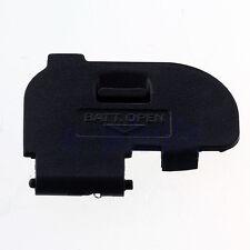 Battery Rear Cover Door Case Lid Cap Repair Part For Canon Eos 7D Camera TW