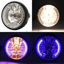 Halogen Headlight Signal Light For Yamaha Virago XV 250 500 535 700 750 920 1100
