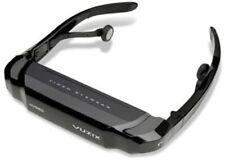 "Vuzix Video, AV920 Virtual 62"" Eyewear"