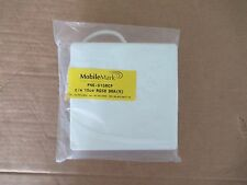Mobile Mark Antenna Solutions - PN6-915RCP RFID Antenna Pad