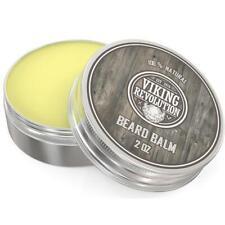 Viking Revolution Beard Balm - Citrus Scent