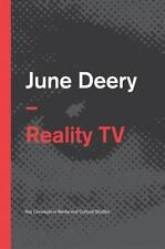Reality TV: By Deery, June