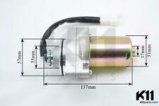 Anlasser Starter Elektrostarter 4T 12V Quad 70-90-110-125cc CHINA NITRO KXD