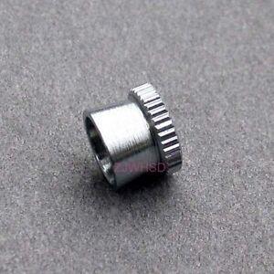 Brand new Airbrush Accessories Machine Part Needle Cap