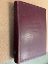 1923 Wohnungsgesetze - Steinberg 554 Seiten