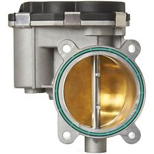 Fuel Injection Throttle Body Assembly Spectra TB1010
