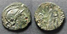 RARE, Nîmes - Bronze NEM COL