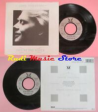 LP 45 7'' JOHN FARNHAM You're the voice Going going gone 1986 germany cd mc dvd
