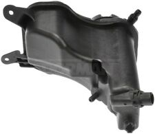 Engine Coolant Recovery Tank Front Dorman 603-334