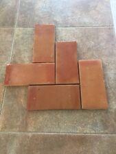 Daltile Home Flooring Tiles For Sale EBay - Daltile bend oregon