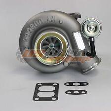 99~02 Dodge Ram 5.9L Truck 6BT  HX35 HX35W 3592766 Diesel Turbo Charger