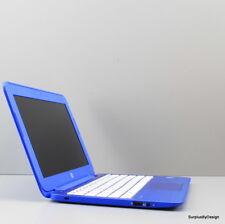 "HP Stream Notebook 11-r010ca / 11.6"" Display / Win 10 Home"