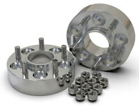 35MM 5X114.3 60.1MM HUBCENTRIC WHEEL SPACER KIT UK MADE TOYOTA CHASER SUPRA MR2
