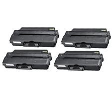 4PK MLT-D103L Toner for samsung ML2950ND ML2955DW SCX4728FD SCX4729FD SCX4729FW