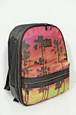 Neu Guess Herren Rucksack Backpack Laptop Messenger Bag Tasche (120)