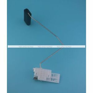 Main Fuel Tank Guage Fuel Level sensor 25060CG00B For Infiniti FX35 FX45 2004-