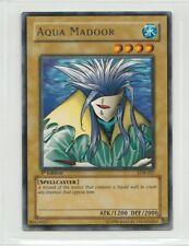 SOD-EN002 1st Edition SOD Soul of the Duelist Common 3x Neo Aqua Madoor