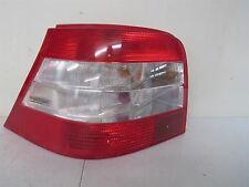 1999-2000-2001-2002-2003-2004-2005 VOLKSWAGEN GOLF HATCHBACK LEFT TAIL LIGHT
