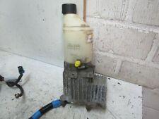 Servopumpe elektrisch 554552 OPEL ASTRA G CC (F48_, F08_) 1.2 16V