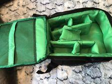 Lightweight Camera Bag