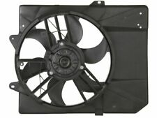 For 1997-2003 Ford Escort Auxiliary Fan Assembly Spectra 83921WY 1999 1998 2000