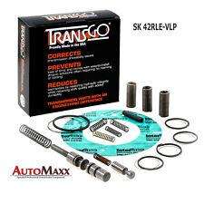 Transgo 604/42RLE with VLP solenoid and sensor SK 42RLE-VLP