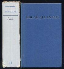 ROMANZI - Daniel Defoe - L'ESPRESSO GRANDI OPERE vol21-258
