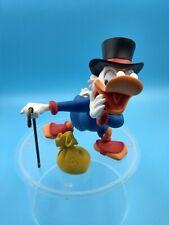 figurine Leblon Delienne BE disney picsou sans boite edition limitee 201/5000