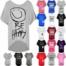 14823cf90 One Direction T-Shirts for Women for sale | eBay