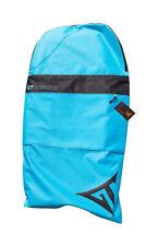 GT Boards Bodyboard Bag, 1 to 2 boards bag , lightweight Day bag