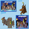 Playmobil 3123 3888 * KNIGHTS CASTLE ASSAULT * Spares * SPARE PARTS SERVICE *