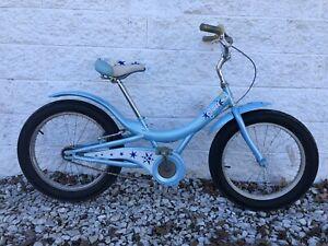 Giant Gloss Youth Kids Cruiser Bike