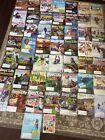 BOY'S LIFE Magazine Boy Scouts HUGE lot 51 magazines 2015-18 Free Shipping!