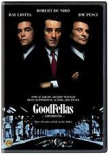 Goodfellas (Dvd, 2007) New