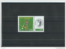 LOT : 032017/008A - FRANCE 2003 - YT N° 3569A NEUF SANS CHARNIERE ** (MNH) GOMME