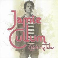 Jamie Cullum - Catching Tales (2005 CD Album)