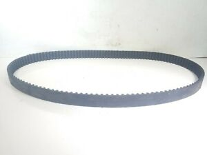 94 Harley Heritage Softail Classic FLSTC Primary Drive Belt *see notes*