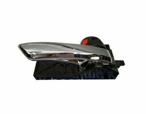 Fit For Suzuki Swift 2011-2018 Handle Assy Door Inside Rh 83110m74l10-c48