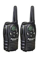 Midland LXT-118 LXT118 GMRS X-TRA TALK 2-Way Walkie Talkie Radio