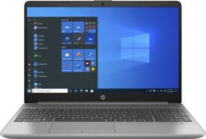 NOTEBOOK I5-1035G1 16GB RAM 256 GB SSD 15.6 W10 PRO HP 2 ANNI DI GARANZIA PN:...