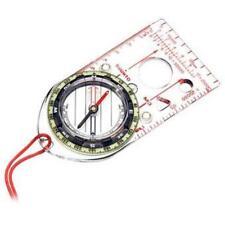 Suunto M-3NH Leader Compass - Adjustable Declination correction