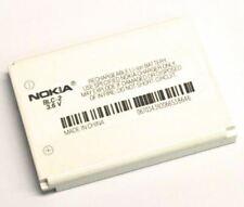 Original Nokia BLC-2 3.6V Li-ion Battery for 1260 1261 2260 3310 3360 3361 Phone