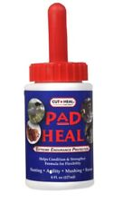 Cut Heal - Pad Heal for dogs 237ml