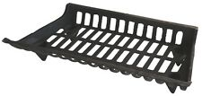 UniFlame Uniflame 27 CAST IRON GRATE C-1534 Fireplace Grates NEW