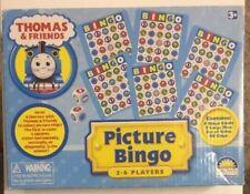 Bingo Contemporary Manufacture Complete Games Games