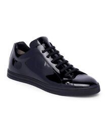 9012acda Fendi Shoes for Men for sale | eBay