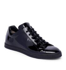 Fendi Shoes for Men for sale | eBay