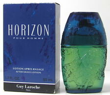 Guy Laroche Horizon After Shave Lotion 50 ml