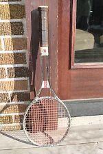 Wilson T3000 Tennis Racquet